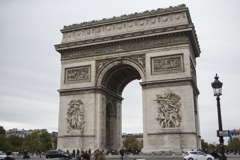 Arc de Triumph and Louvre-1.jpg