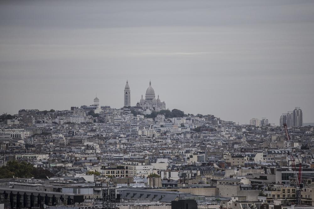 Arc de Triumph and Louvre-3.jpg