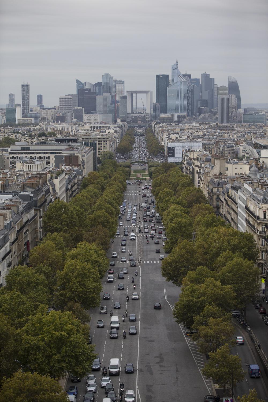 Arc de Triumph and Louvre-5.jpg