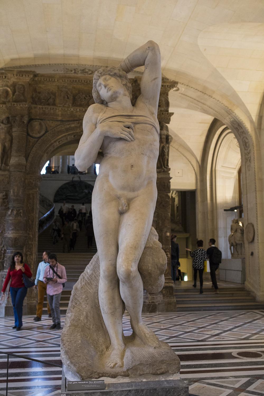 Arc de Triumph and Louvre-10.jpg