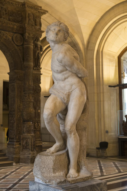 Arc de Triumph and Louvre-11.jpg