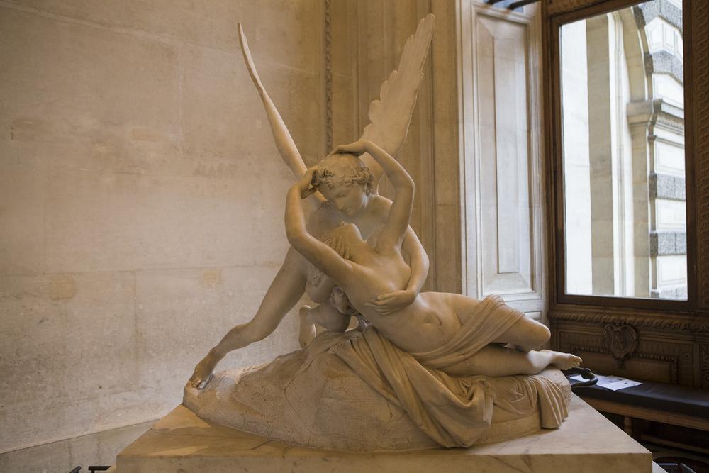 Arc de Triumph and Louvre-12.jpg