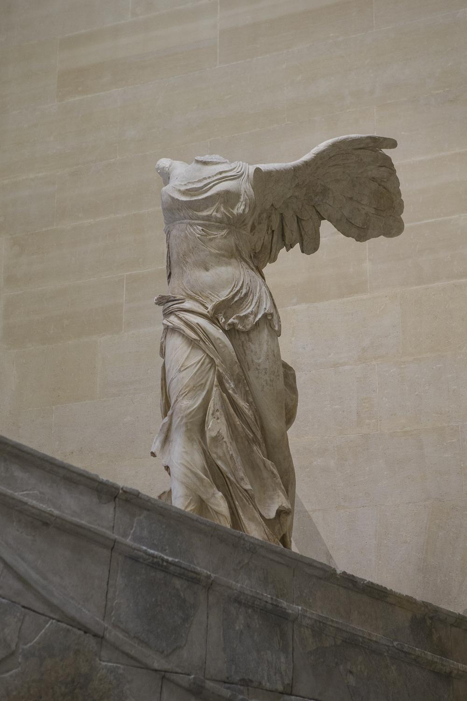 Arc de Triumph and Louvre-13.jpg