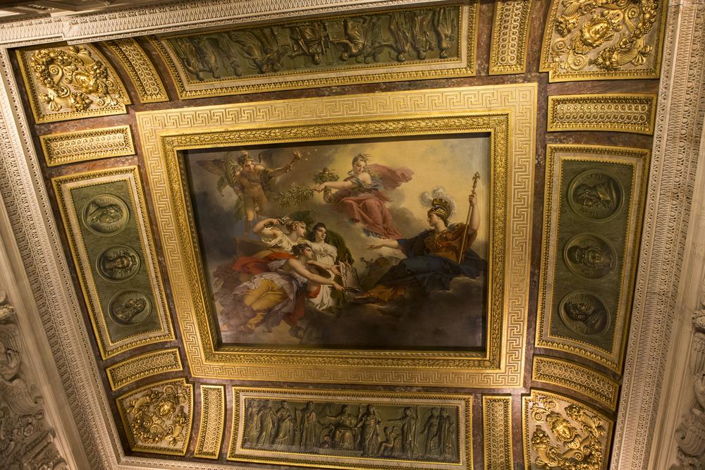 Arc de Triumph and Louvre-14.jpg