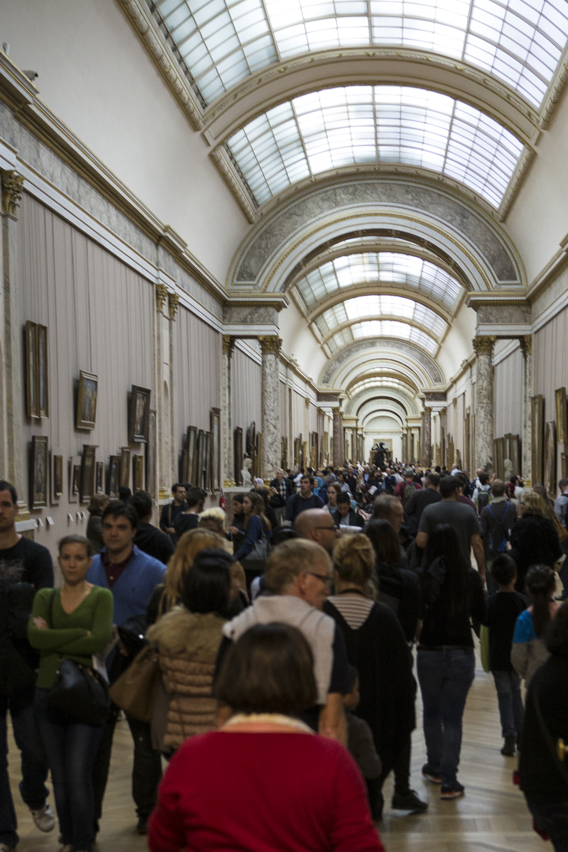 Arc de Triumph and Louvre-16.jpg