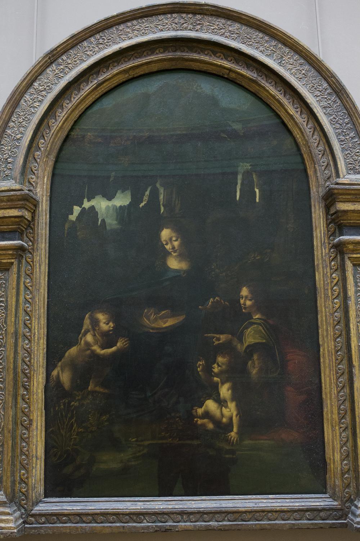 Arc de Triumph and Louvre-19.jpg