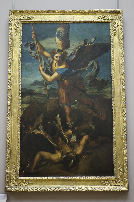 Arc de Triumph and Louvre-22.jpg