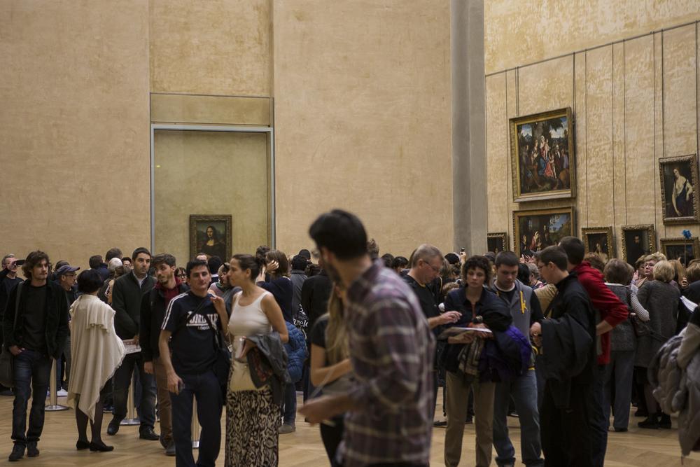 Arc de Triumph and Louvre-21.jpg