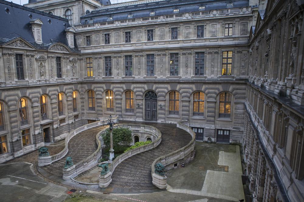 Arc de Triumph and Louvre-23.jpg
