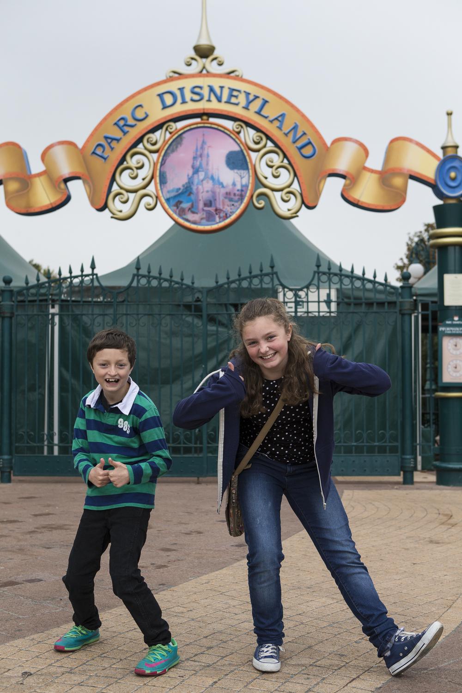 Disneyland-2.jpg