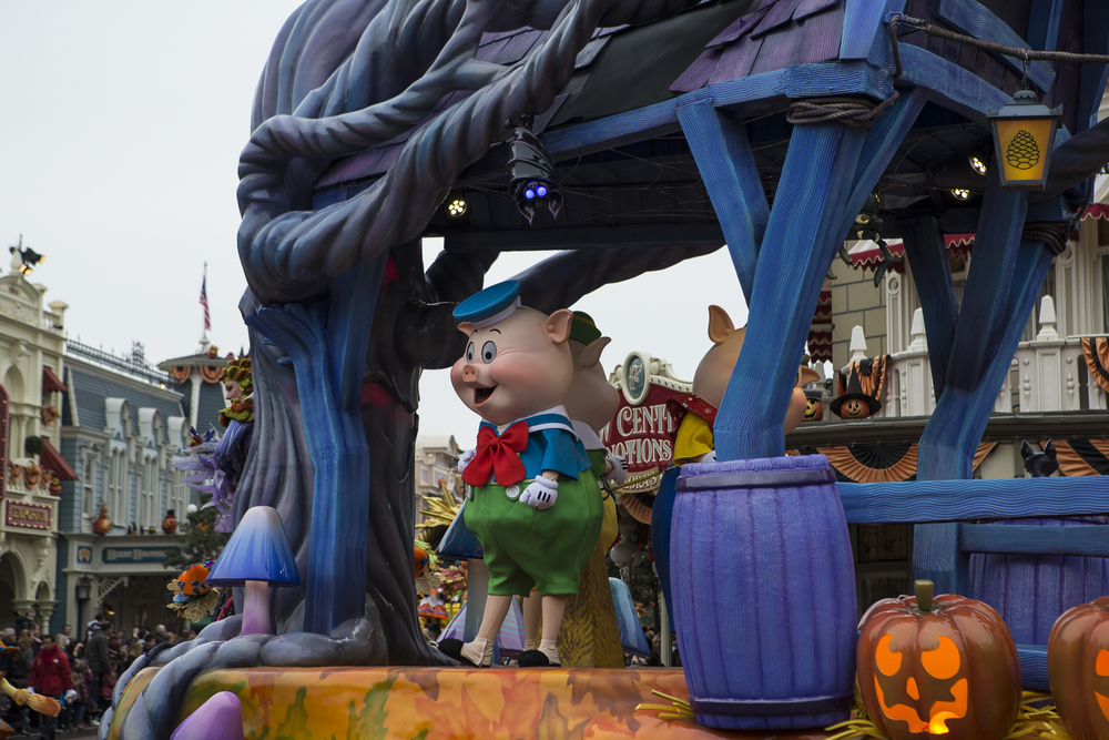 Disneyland-5.jpg