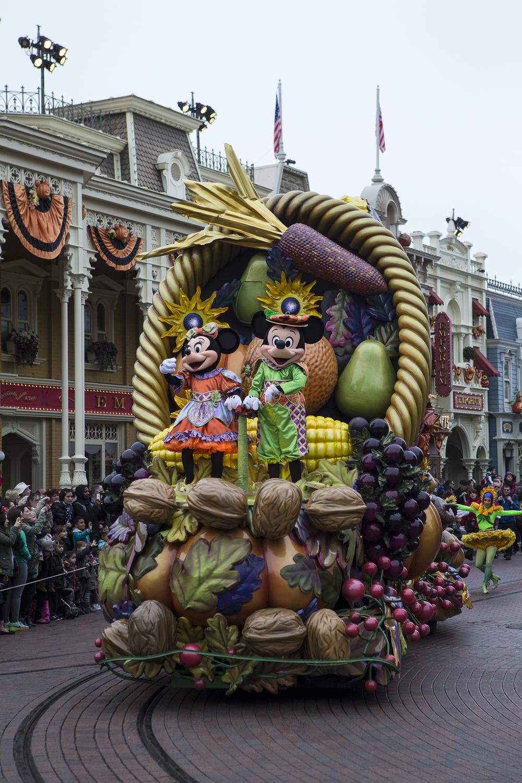 Disneyland-6.jpg