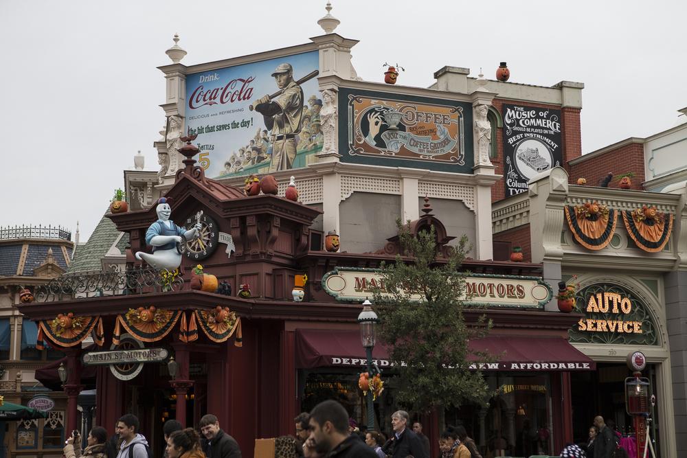 Disneyland-8.jpg