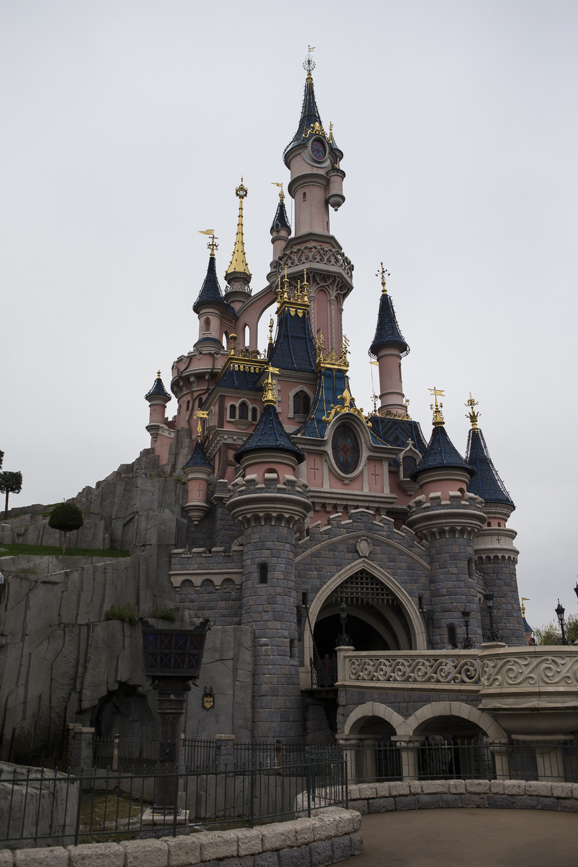 Disneyland-11.jpg
