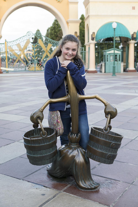 Disneyland-16.jpg