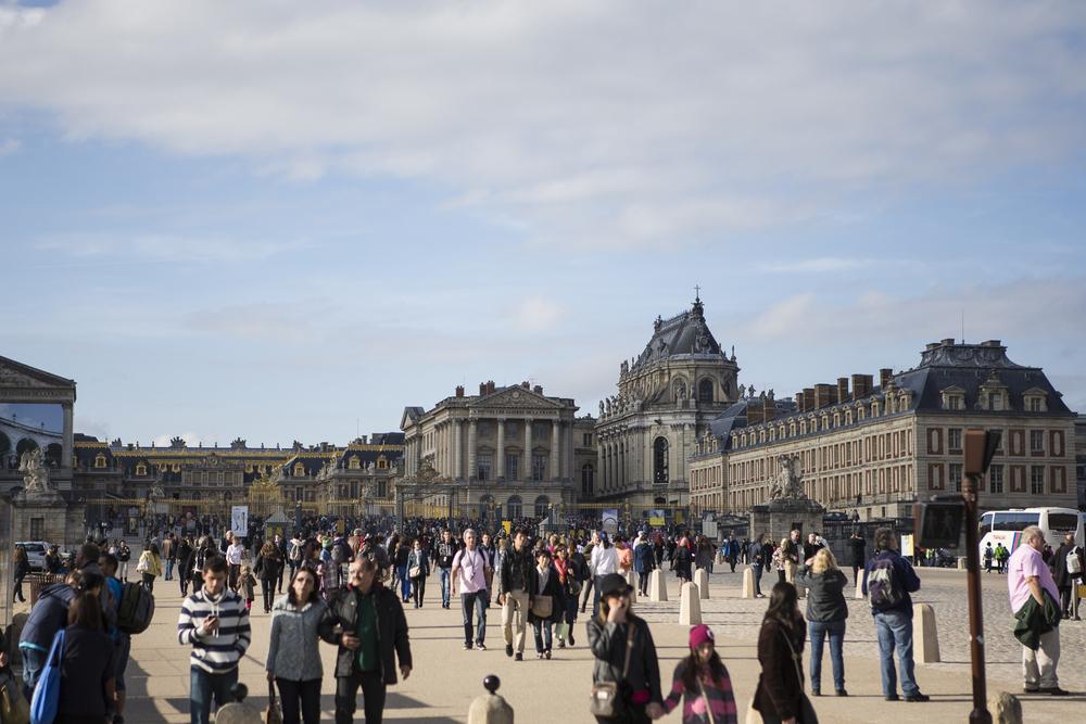 Gardens of Versailles-1.jpg