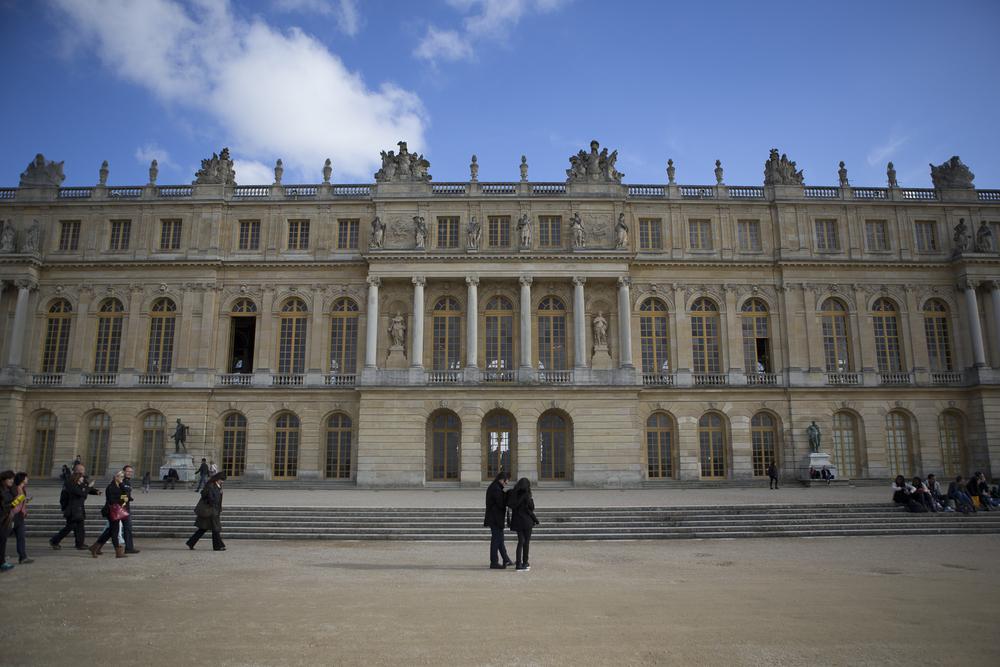 Gardens of Versailles-4.jpg