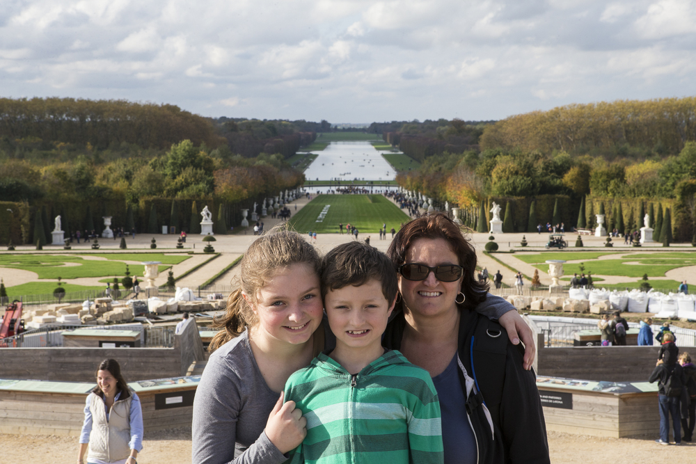 Gardens of Versailles-7.jpg