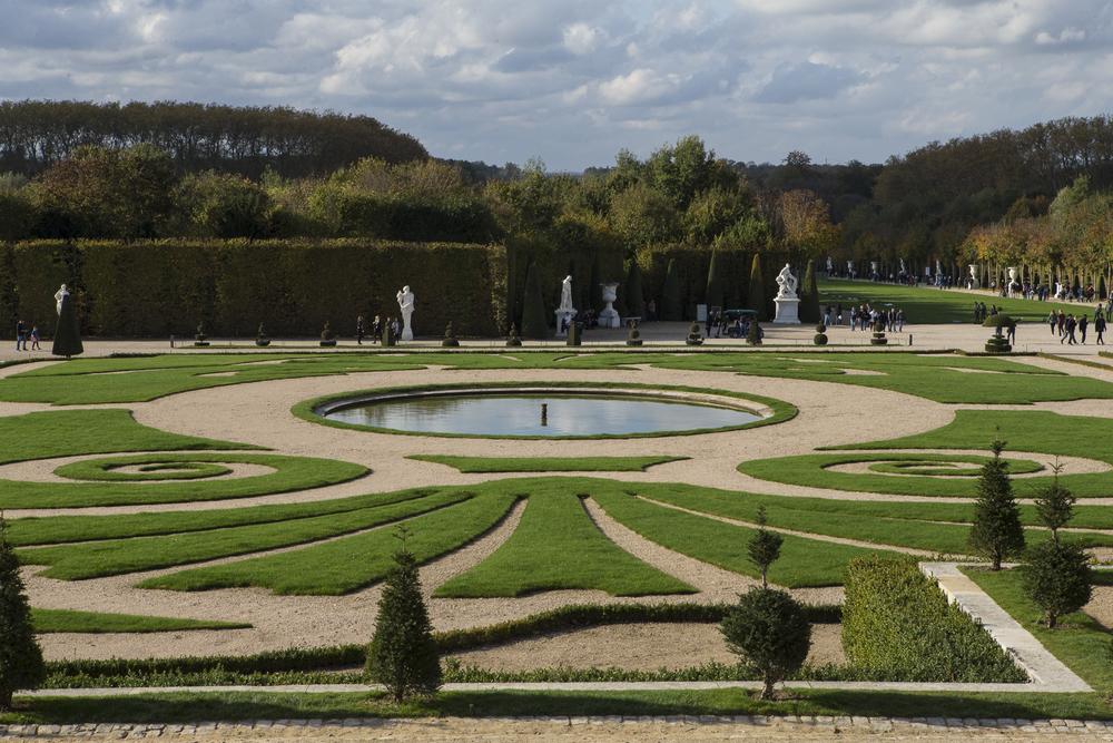 Gardens of Versailles-8.jpg