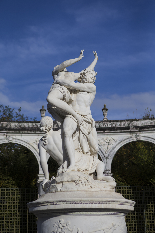 Gardens of Versailles-11.jpg