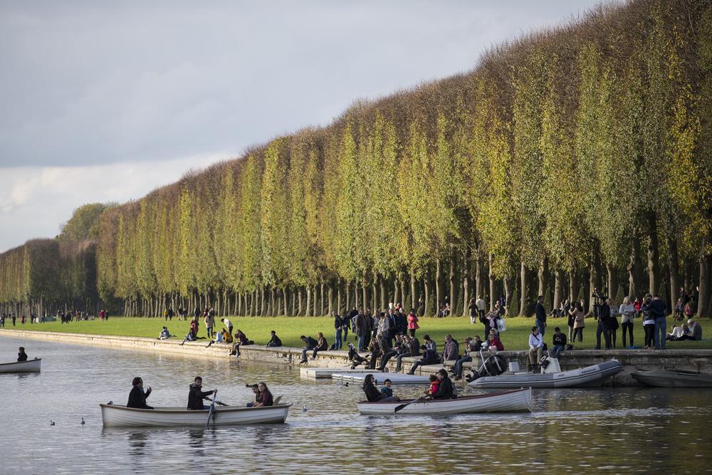 Gardens of Versailles-15.jpg