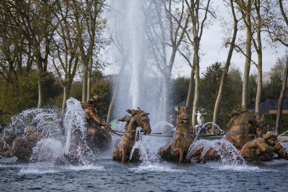 Gardens of Versailles-16.jpg