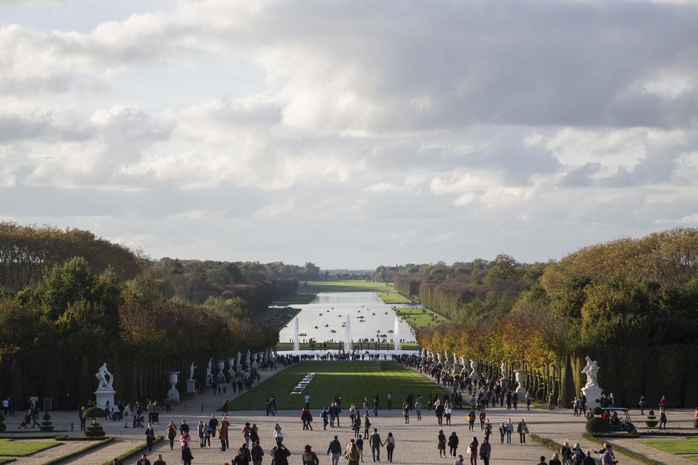 Gardens of Versailles-23.jpg