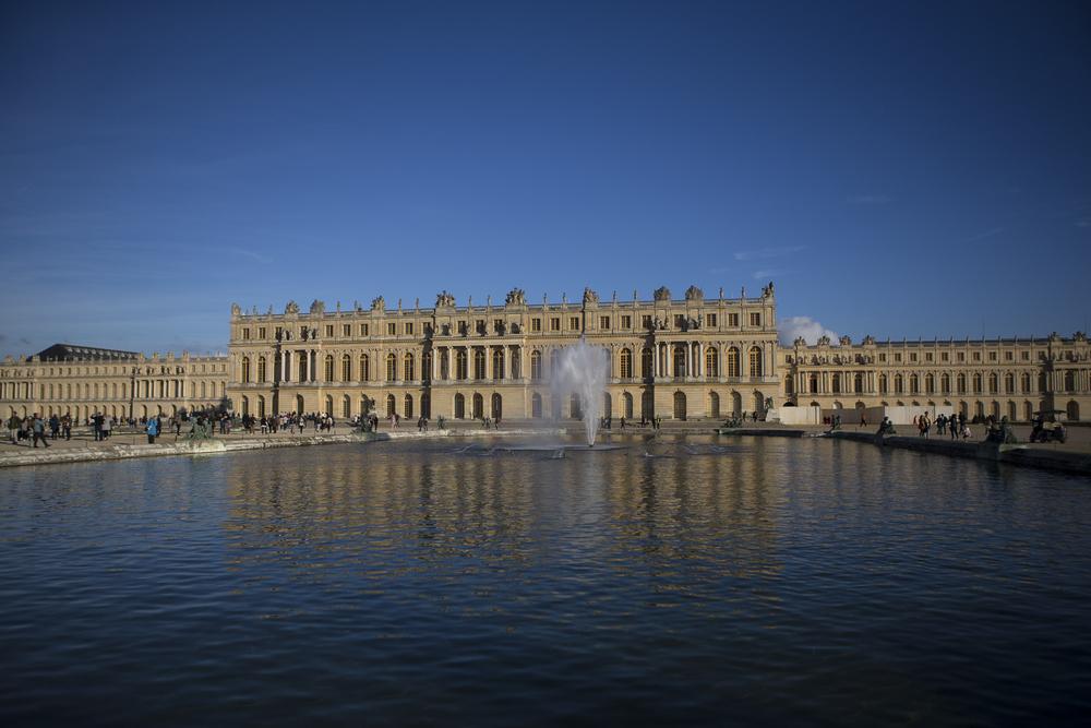 Palace of Versailles-1.jpg