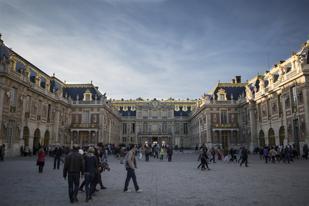 Palace of Versailles-4.jpg
