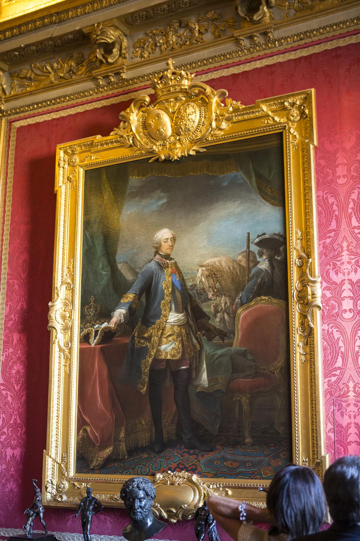 Palace of Versailles-8.jpg