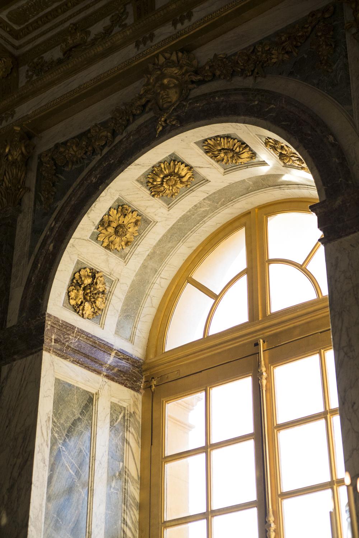 Palace of Versailles-11.jpg