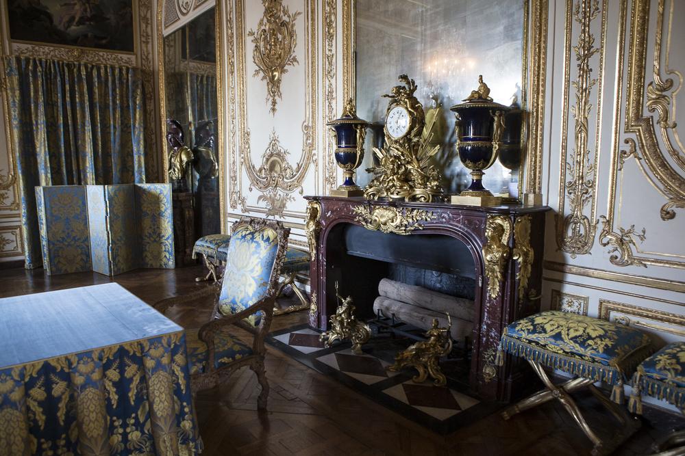 Palace of Versailles-13.jpg