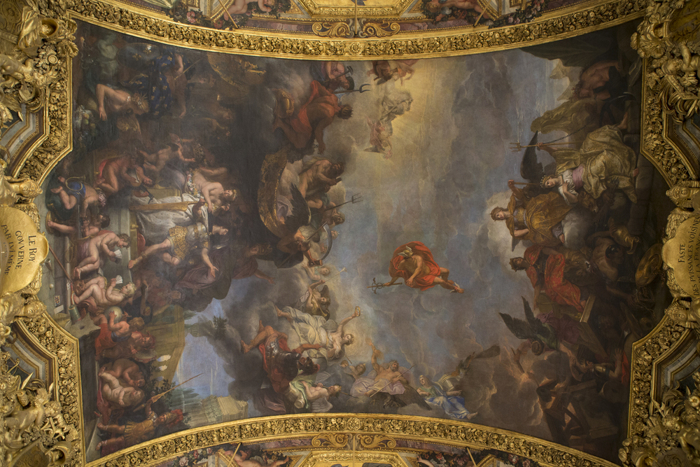 Palace of Versailles-14.jpg