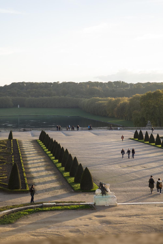 Palace of Versailles-16.jpg