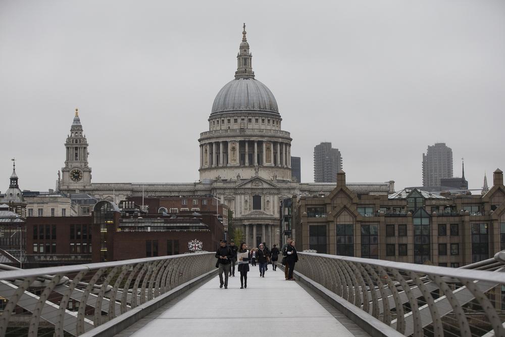 London Walk and Natural History Museum-2.jpg