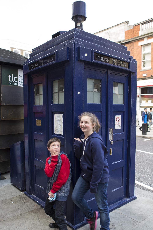 The Doctor, Portabello, Joe and Holmes-1.jpg