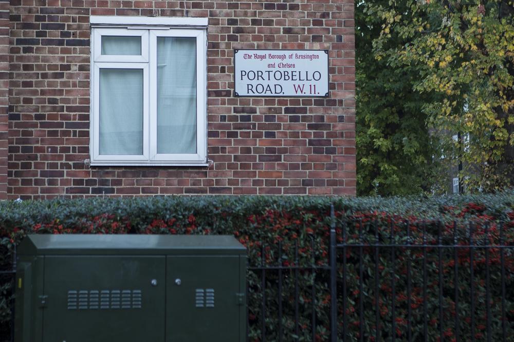 The Doctor, Portabello, Joe and Holmes-2.jpg
