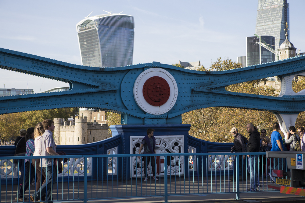 The Eye, The Tower and The Bridge-20.jpg