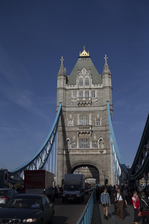 The Eye, The Tower and The Bridge-21.jpg