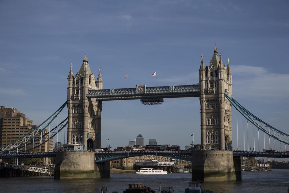 The Eye, The Tower and The Bridge-24.jpg