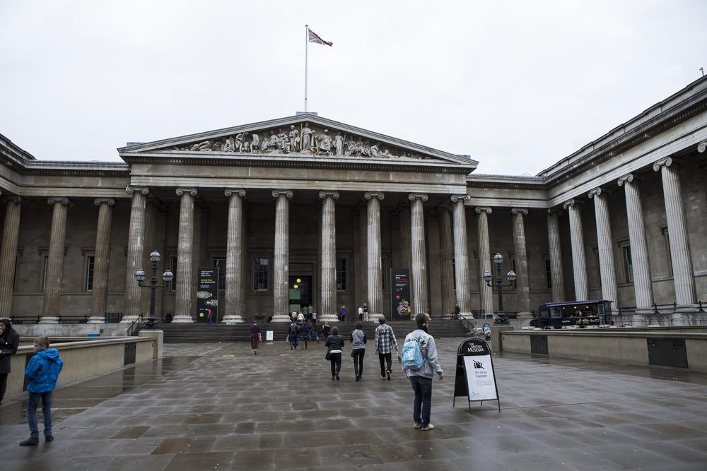 British Museum-1.jpg