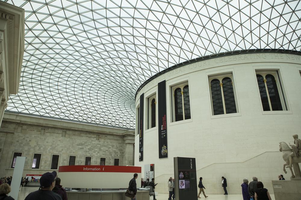 British Museum-2.jpg