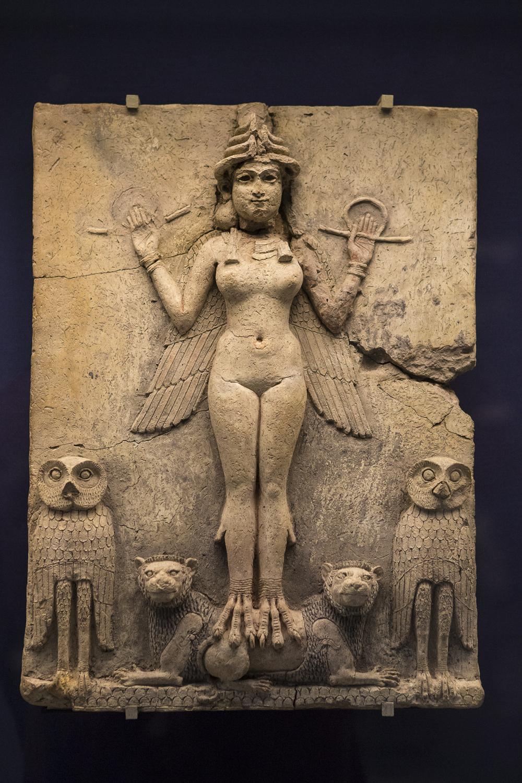 British Museum-4.jpg