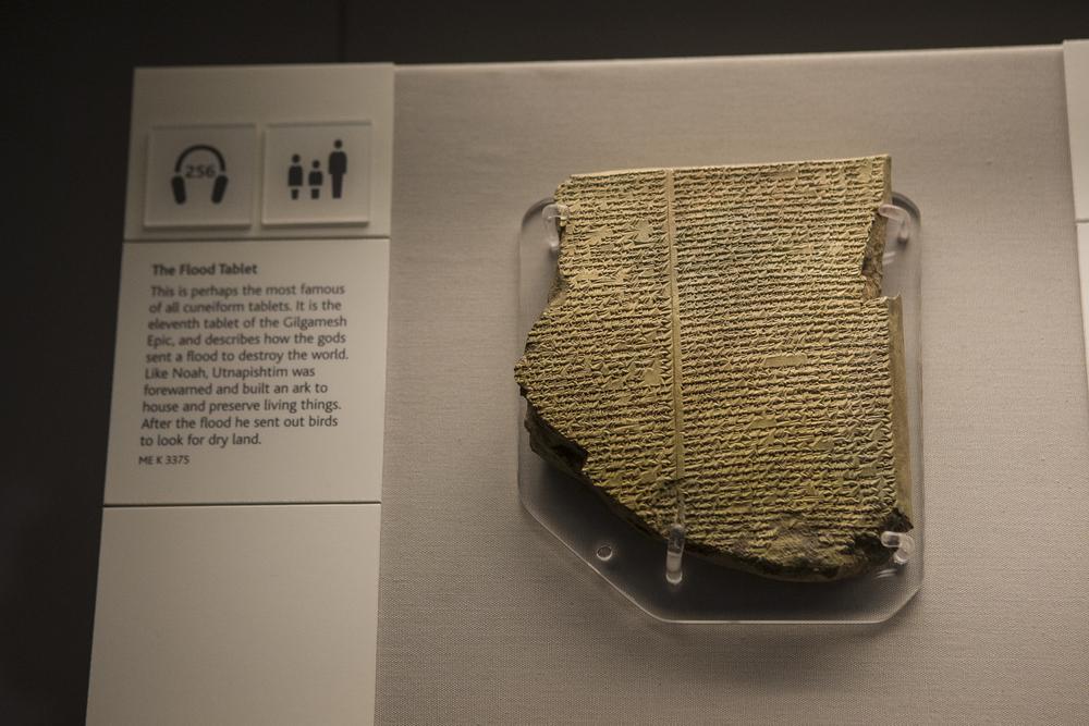 British Museum-5.jpg