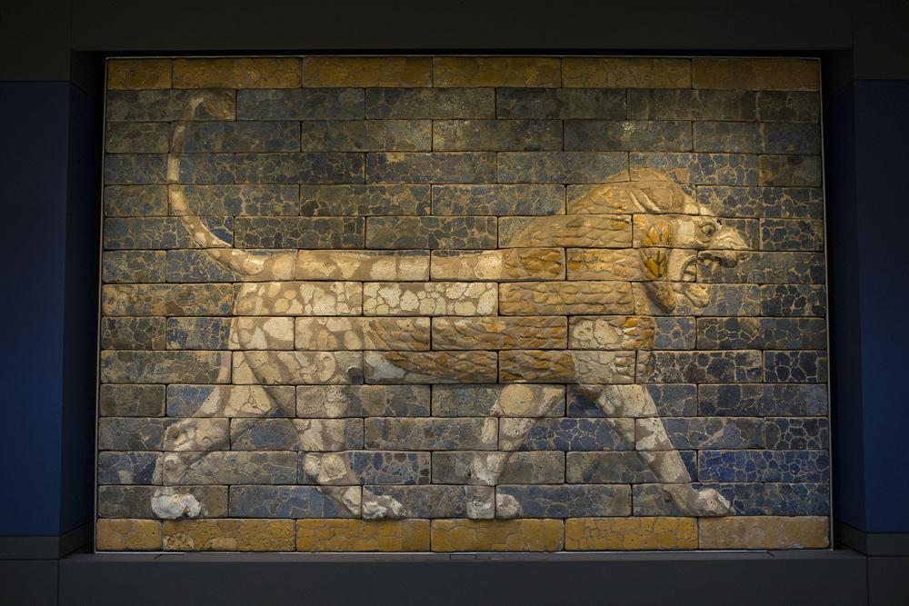 British Museum-6.jpg