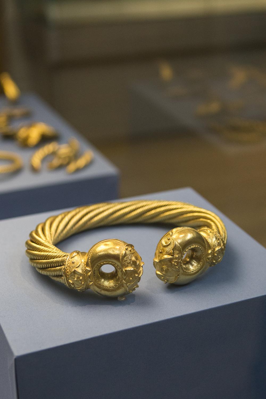 British Museum-8.jpg