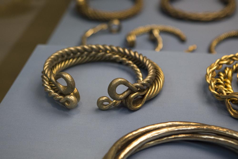 British Museum-9.jpg