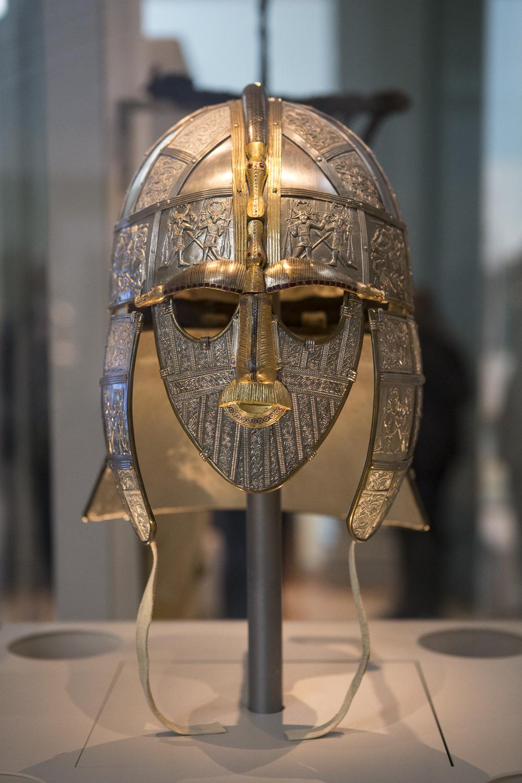 British Museum-10.jpg