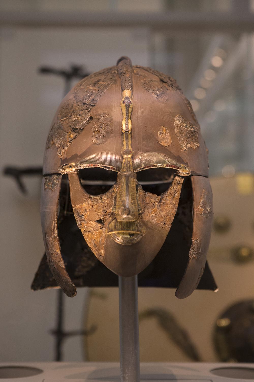 British Museum-11.jpg