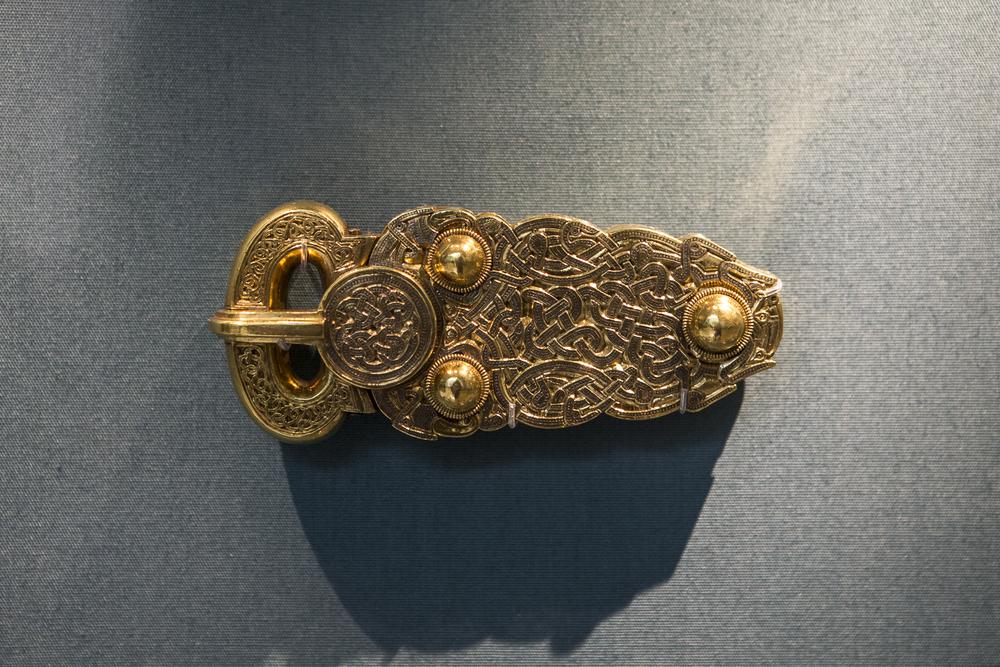 British Museum-13.jpg